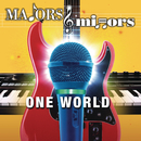 One World/Majors & Minors Cast