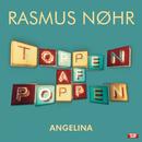 Angelina/Rasmus Nøhr