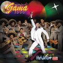 Mariachi Dance II/Mariachi Gama 1000