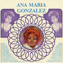 Ana María González/Ana María González