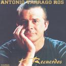 Recuerdos/Antonio Tarragó Ros