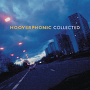 Collected/Hooverphonic