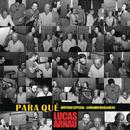 Para Qué feat.Armando Manzanero/Lucas Arnau