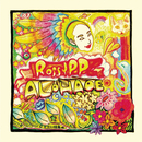 ALOHA OE/RossyPP