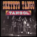 Tango!.../Sexteto Tango