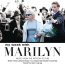 My Week with Marilyn/Conrad Pope