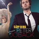 Släpp In Mig/Peter Jöback