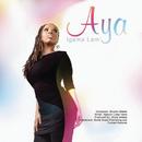 Igama Lam'/AYA