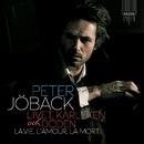 Livet, Kärleken och Döden - La Vie, L'Amour, La Mort/Peter Jöback