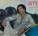Memorias de un Gran Amor/Danny Cabuche