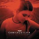Al Fin Te Encontre/Camila Silva