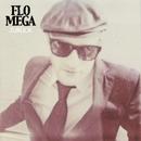 Zurück (BUVISOCO Version)/Flo Mega