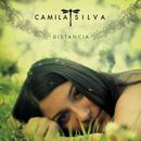 Distancia/Camila Silva