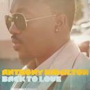 Back To Love/Anthony Hamilton