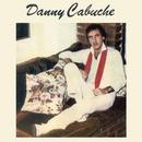 Danny Cabuche/Danny Cabuche