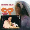 Llego Vestida De Blanco/Gerardo Reyes
