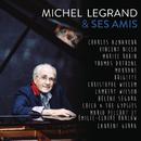 Michel Legrand & ses amis/Michel Legrand