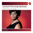 Leontyne Price sings Spirituals/Leontyne Price