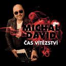 Cas vitezstvi/Michal David