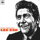 Leo Dan Cronología - Canta Trovador (1969)/Leo Dan
