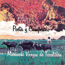 Poeta Y Campesino/Mariachi Vargas de Tecalitlán