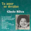 Chelo Silva (Tu Amor Se Devaluo)/Chelo Silva