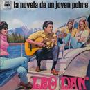 Leo Dan Cronología - La Novela De Un Joven Pobre (1968)/Leo Dan