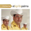 Mis Favoritas/El Tigrillo Palma