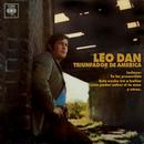 Leo Dan Cronología - Triunfador De América (1971)/Leo Dan