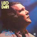 Leo Dan Cronología - La Fe De Un Elegido (1985)/Leo Dan