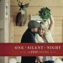 One Silent Night/FFH