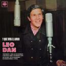 Leo Dan Cronología - Y Que Viva El Amor (1968)/Leo Dan