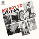 Leo Dan Cronología - Así Soy Yo (1966)/Leo Dan