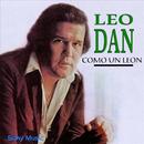 Leo Dan Cronología - Como Un León (1992)/Leo Dan