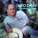 Leo Dan Cronología - Así Es El Amor (1996)/Leo Dan