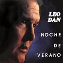 Leo Dan Cronología - Noche De Verano (1989)/Leo Dan