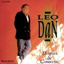 Leo Dan Cronología - Después De Conocerte (1994)/Leo Dan