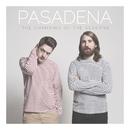 The Changing Of The Seasons EP/Pasadena
