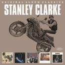 Original Album Classics/Stanley Clarke