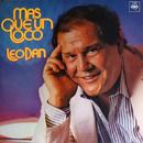 Leo Dan Cronología - Más Que Un Loco (1988)/Leo Dan