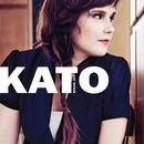 Break Out/KATO
