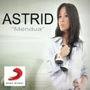 Mendua/Astrid