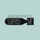 Surprise Me/Tim Christensen And The Damn Crystals