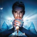 Prismophonic/Christophe Willem