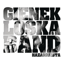 W jedna strone bilet/Gienek Loska Band