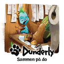 Sammen På Do/Dunderly