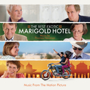 The Best Exotic Marigold Hotel/Thomas Newman
