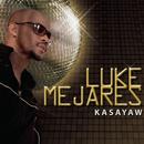 Kasayaw/Luke Mejares