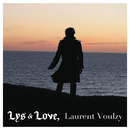 Lys & Love/Laurent Voulzy