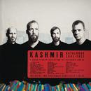 Katalogue/Kashmir